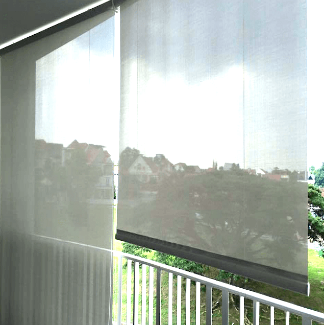Curtains and Blinds - Curtains and Blinds
