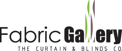 Curtains and Blinds - Fabric Gallery