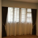 Curtains | Blinds Fabric Gallery