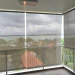 Curtains | Blinds| Solar Films| Fabric Gallery