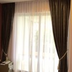 Curtains | Blinds| Fabric Gallery