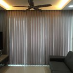 Curtains | Blinds|Fabric Gallery