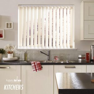 6 ways to give your living space a needed change, with blinds. - 6 ways to give your living space a needed change, with blinds.