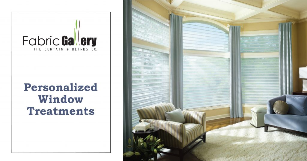 Top Trends for Blinds in 2018 - Top Trends for Blinds in 2018
